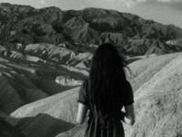 Cécile Ravel - Joseph d'Anvers - clip super 8 - Les cicatrices
