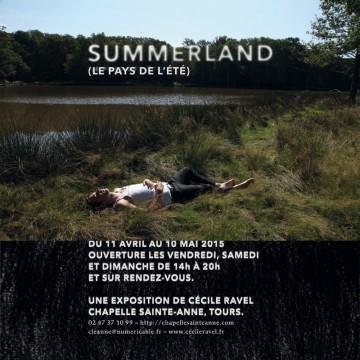 Affiche-Summerland