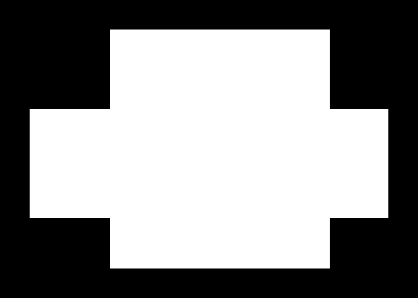 Vignetage